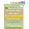 Review of ADA&rsquo;s Complete Guide to Diabetes