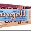 Angell Bar Review