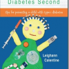 """Kids First, Diabetes Second"" Book Review"