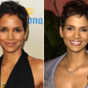 Halle Berry doesn't let diabetes age her