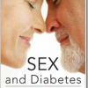 """Sex and Diabetes"" Book Review"