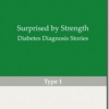Free eBook Shares Diabetes Diagnosis Stories