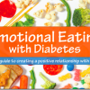 Emotional Eating with Diabetes Book Review