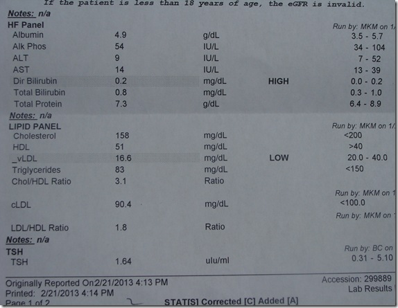 DSC02625 thumb Feb 2013 Test Results and Why It&rsquo;s Good to Get the Details